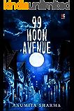 99 Moon Avenue