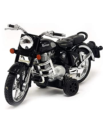 Remote Control Motorcycles Online : Buy Remote Control Motorcycles
