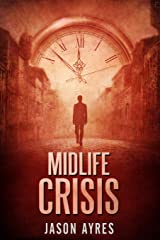 Midlife Crisis (Second Chances) Paperback