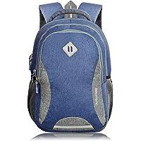 Duty Free 40 Ltrs Backpack