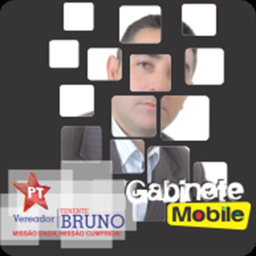gabinete-mobile-tenente-bruno