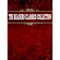 The Reader's Classics Collection: Rudyard Kipling's Short Story Directory (In Chronological Order) (English Edition)