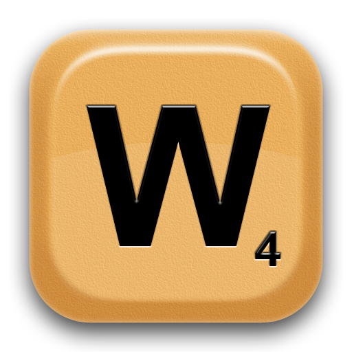 Free Amazon Co Uk Appstore For Android: Wordsmith Free: Amazon.co.uk: Appstore For Android