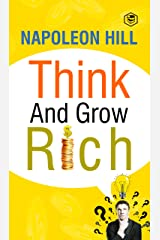 Think & Grow Rich (English Edition) Formato Kindle
