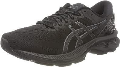 ASICS Men's Gel-Kayano 27 Running Shoe
