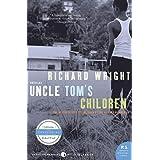 Uncle Tom's Children: Novellas (P.S.)