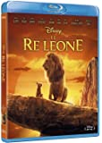 Il Re Leone ( Blu Ray)