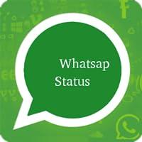 statu whatspp photo simulator