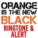 Orange Is the New Black Theme Ringtone