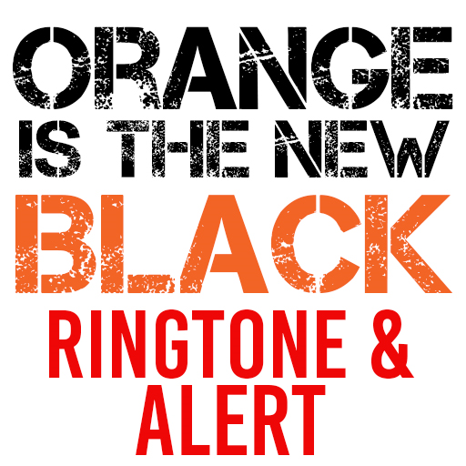 Orange Is the New Black Theme Ringtone