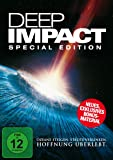 Deep Impact [Special Collector's Edition] [Special Edition]