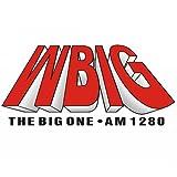 WBIG-1280 AM