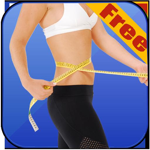 gm-diet-7-days-weight-loss