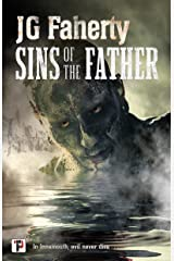 Sins of the Father (Fiction Without Frontiers) Paperback