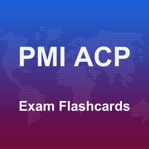 PMI ACP Flashcards 2017