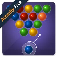 Bubble Shooter DX AdFree