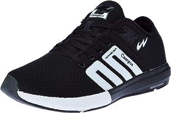 Campus Men's Battle Running Shoes