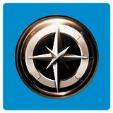 New Zealand Offline-GPS: Vector World