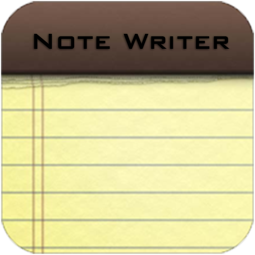 note-writer