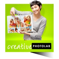 Creative Photolab