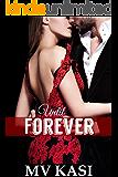 Until Forever: An Indian Billionaire Romance