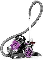 Black&Decker Vacuum Cleaner - Vm1880-B5