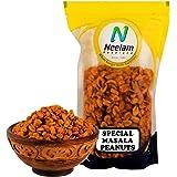 Neelam Foodland Masala Peanut, 400G