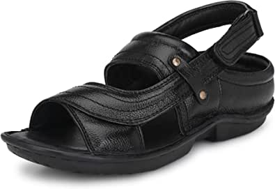 Burwood Men's Bwd 157 Thong Sandals
