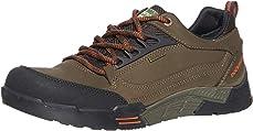 dockers Erkek 227217 9PR Moda Ayakkabılar