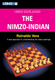 Chess Explained: The Nimzo-Indian (English Edition)