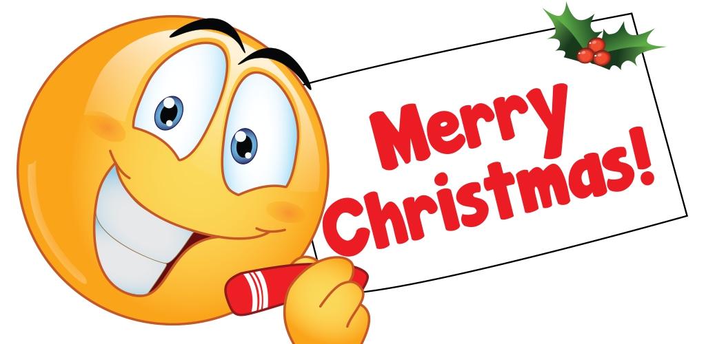 Christmas Emojis by Emoji World Amazon.co.uk Appstore for