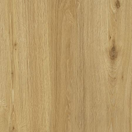 Tarkett   starfloor click 200x1220x5mm rovere soft light beige ...