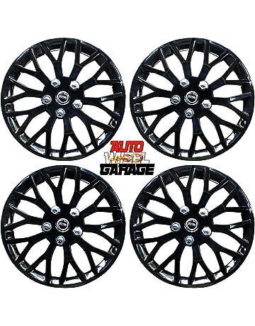 Hubcaps Wheel Covers: Buy Hubcaps Wheel Covers Online at