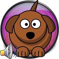 Dog Sounds Effects & Ringtones