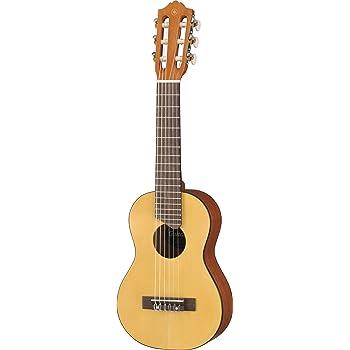 Yamaha GL-1 Gitarre Ukulele 43,2 cm (17 Zoll scale)