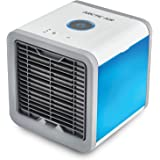 مبرد هواء بمروحة تبخير من اركتيك اير للاستخدام الشخصي