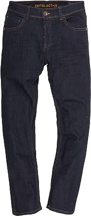 camel active Men's 9887 Jeans