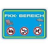 """FKK Aluminiumschilder Spa Pool Schwimmen Whirlpool Metallschild f/ür Au/ßenbereich Nationalstolz Sicherheitsschild Heimdekoration Schild mit englischer Aufschrift /""""Nude Only/"""" Schild"""