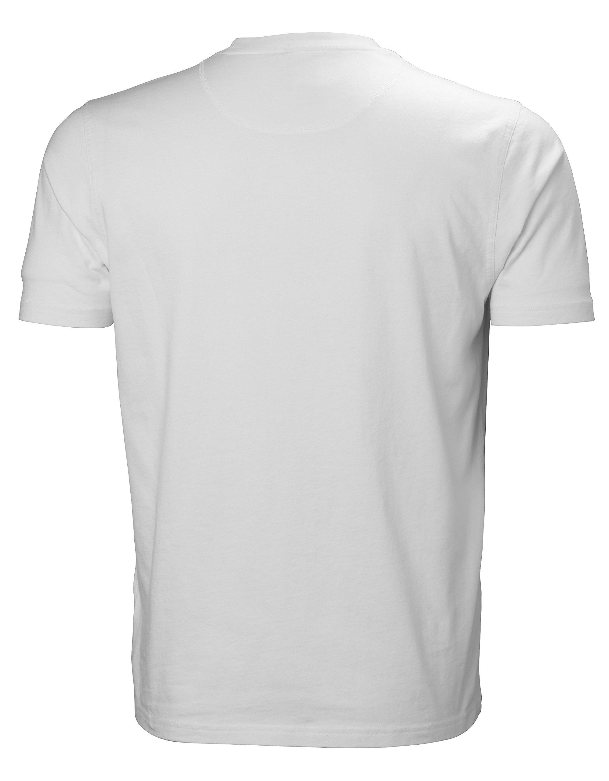 71PgqWPzzHL - Helly Hansen Men's Hh Norse Ss t-Shirt