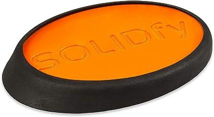 SOLIDfy Reparatur Dichtung Dachantenne Antennenfuß Gummi Roof Aerial Rubber