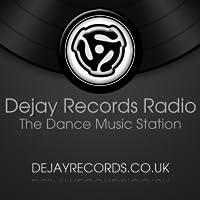 Dejay Records Radio