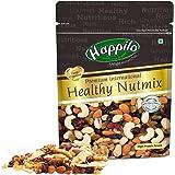 HappiloPremium International Healthy Nutmix, 200g