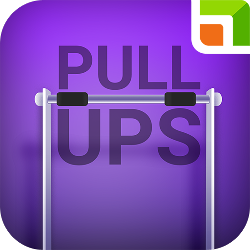pull-ups-workout-trainer