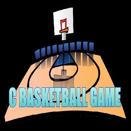 C Basketball Game_3798351