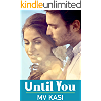 Until You: Arranged Bride to Billionaire Beast? (Indian Romance)