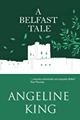 A Belfast Tale (Belfast Tales) Kindle Edition