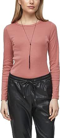 s.Oliver T-Shirt Donna