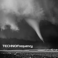Techno Frequency