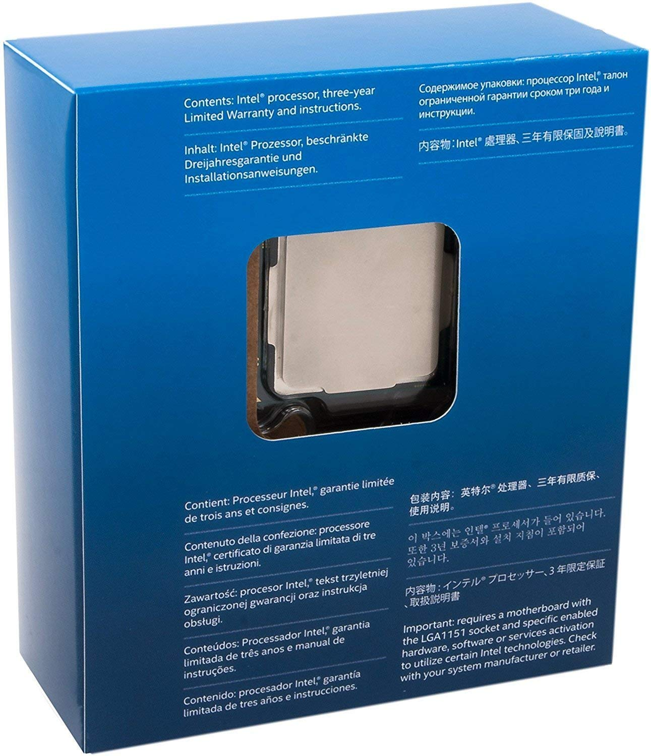 Intel-7th-Gen-Intel-Core-Desktop-Processor-i7-7700K-BX80677I77700K