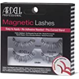 Ardell Ardell magnetische valse wimpers dubbel 110 - 1 paar